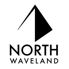 North Waveland